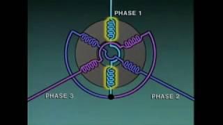 lesson 1: Basic Electrical Principles