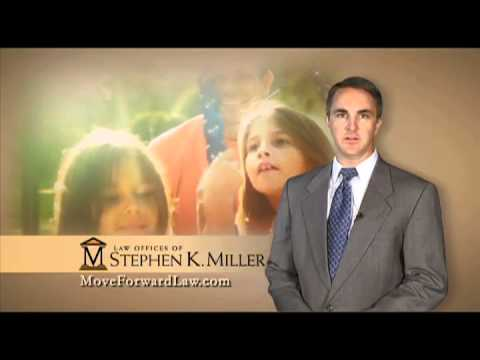 Law Offices Of Stephen K Miller Lawyers In Gainesville Fl Hg Org