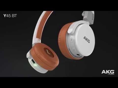 Price Comparisons Memorex MCB300 In Ear Headphones Blue