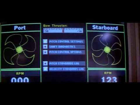 Скорость 2 Контроль над круизом 1997