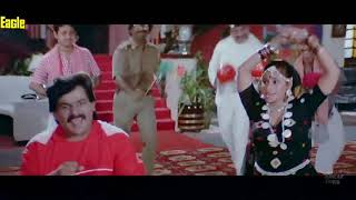 free mp3 songs download - Kya mausam aaya hai jhankar mp3