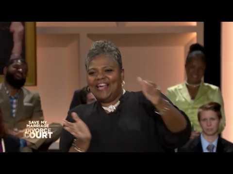 Full Episode- Tyson vs. Tyson: Victoria's Long Lost Secret
