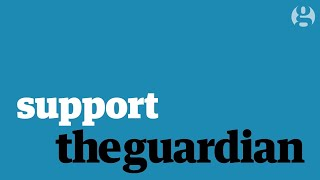 Video Support the Guardian download MP3, 3GP, MP4, WEBM, AVI, FLV November 2017