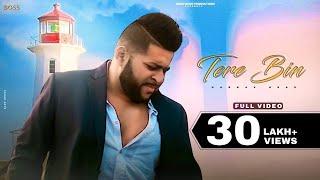 TERE BIN : Harnav Brar | Ft Teggy | Sara Gurpal | Boss Music Productions | New Punjabi Songs 2021