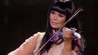 Assia Live In Concert Promo