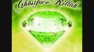 Ghostface Killah - Forever .