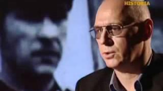 """Elegia na śmierć """"Roja"""" - film dokumentalny (całość)"""