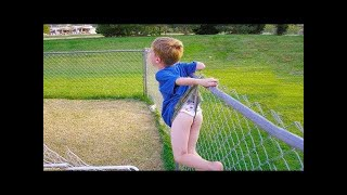 Epic Fails - Try Not To Laugh and Watch Your Head!!! 😱 Funny Videos AFV 2020