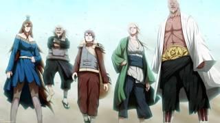 Best anime wallpaper