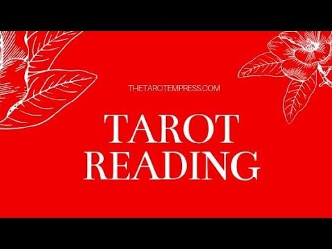 Repeat TWIN FLAME TAROT READING, ''WAITING ON COMMUNICATION