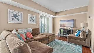Avalon Condo for SALE!!!  1777 Ocean Drive 2B