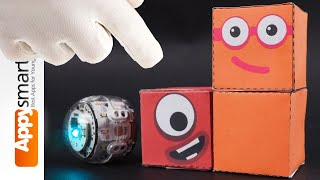 Fan Made Numberblock 2 Figure (what is inside?) - Fun Crafts Tutorial for Kids