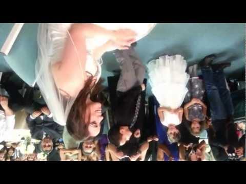 Casamento (Fabio e Gabriela)