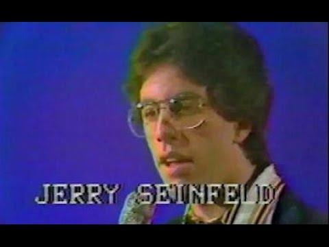 [AMV] Seinfeld - Numb