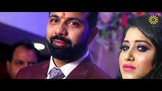 Gambar cover I Believe in you song VERMA FILM PRODUCTIONS