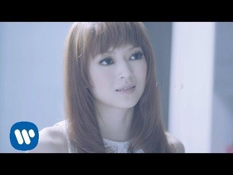 連詩雅 Shiga Lin - 不要不記得 Don't Forget (Official Music video)