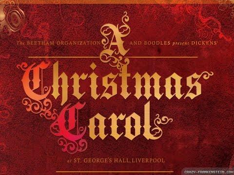 Top Christmas Music Carols & Jazz Playlist ❄ ❄ Holiday Music ❄ Merry Christmas