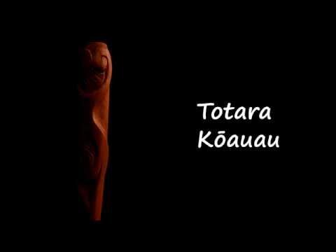 Kōauau