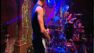 Little River Band (BSG) - Curiousity killed the cat --LIVE(HD)