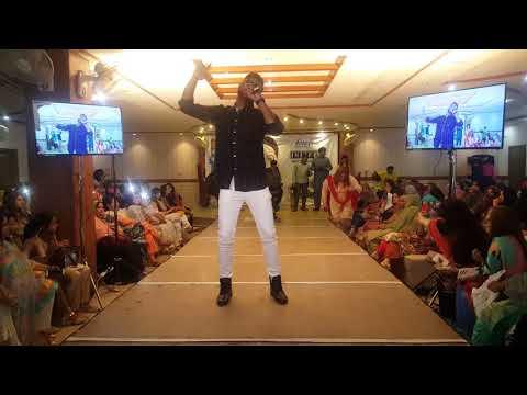 Kashif Ali K K Live In Sargodha 2018 Long Shooz