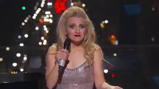 Live From Lincoln Center: Annaleigh Ashford