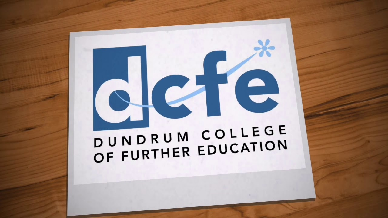 Dundrum College of Further Education - Dublin PLC Courses