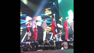 Video [FANCAM] 170624 NCT 127- 0 MILE download MP3, 3GP, MP4, WEBM, AVI, FLV Maret 2018