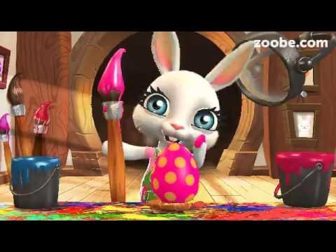 Collezione big bunny sagome di conigli u vettoriali stock