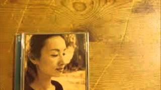Ann Sally - Peaceful