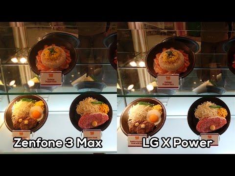 asus-zenfone-3-max-vs-lg-x-power-camera-test