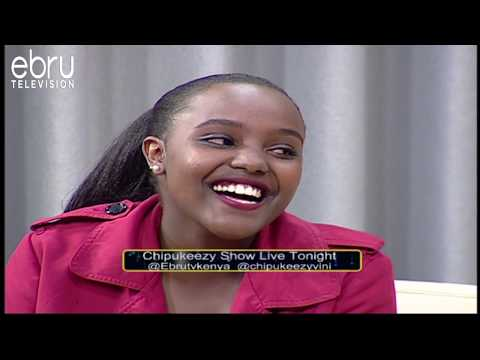 Nikita Kering's Cover of 'Hallelujah' Will Leave You Breathless