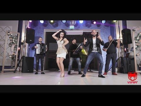 Cristi Lautaru' - Dulaii (video oficial)