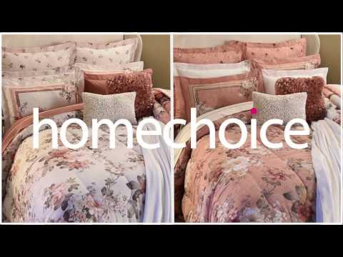 Nicolette 2-Room Bedding Set