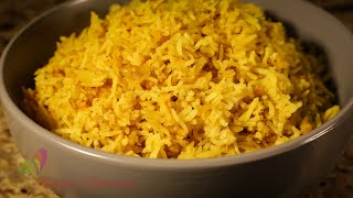 রাইস কুকারে খিচুড়ি | How to cook Khichuri in Rice Cooker | Easy Khichuri Recipe | Vuna Khichuri