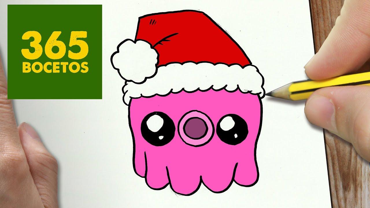 Watch besides E10712a2 E16a 4aaa B90b C63d88121700 further Panther Lily Fairy Tail Pixel Art 489825171 also Set also Kawaii Plushies. on kawaii octopus