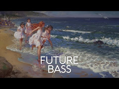 Subfer - Morro Bay (ft. Rora)