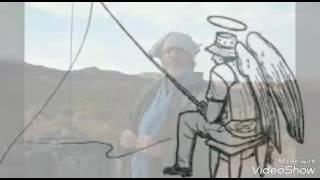 Fishing In Heaven  (Original Song)