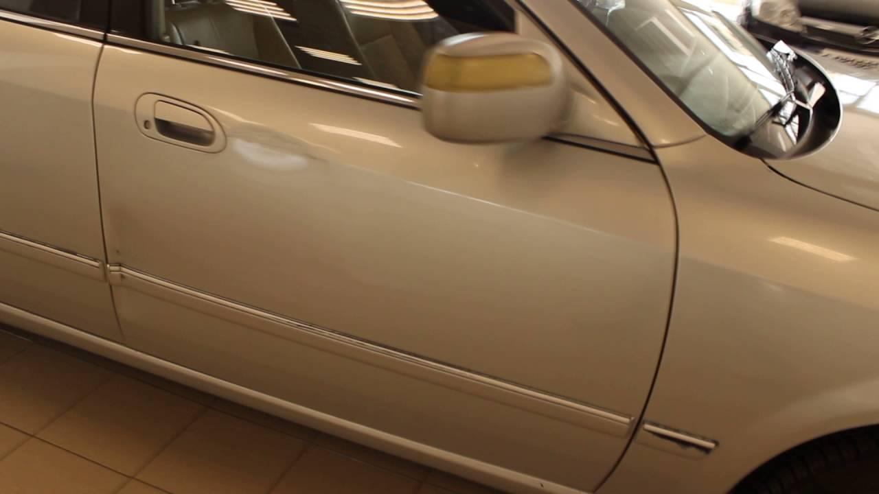 Китайские машины Chery G5 2015 - YouTube