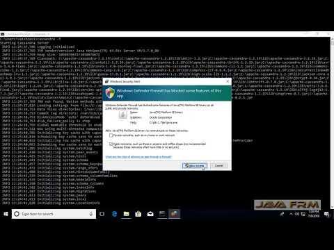 apache-cassandra-1.2.19-installation-on-windows-10