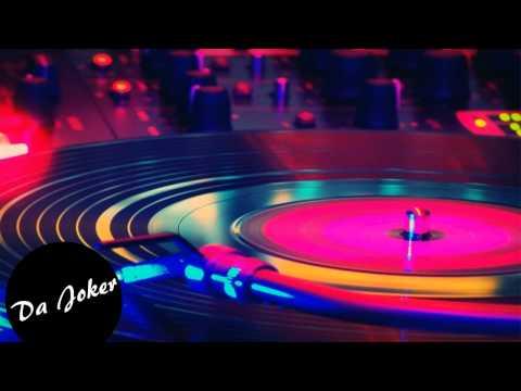 90's MEGAMIX - BEST DANCE HITS