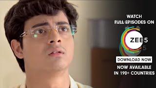 জয়ী | Joyee | Bangla Serial - Best Scene | EP - 331 | 9th Sept, 2018 | #ZeeBangla