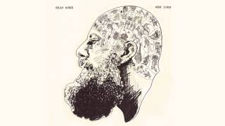 "Sean Rowe - ""Gas Station Rose"""