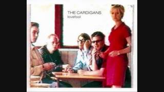The Cardigans - Lovefool (AK Remix)