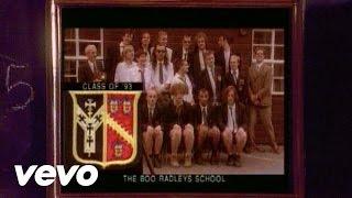 The Boo Radleys - Wish I Was Skinny