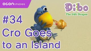 [OCON] Dibo the Gift Dragon _Ep34 Cro Goes to an Island( Eng dub)([OCON] Dibo the Gift Dragon _Ep34 Cro Goes to an Island( Eng dub) ************************************************************************************* All rights ..., 2012-08-27T09:01:32.000Z)