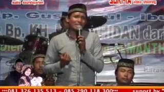 Download penyesalan   Imam Ghozali Mp3