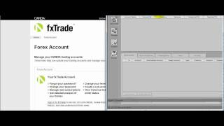 How to open a Forex Managed Demo Account(Here are the few steps to follow to open a Forex Managed Demo Account with Watford Investments in partnership with broker Oanda. This is a totally free way to ..., 2011-05-18T23:02:52.000Z)