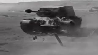 Ретро фильм Сороҡопятчики Старое кино о войне 1941 1945