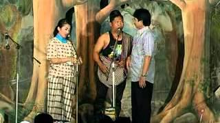 Download ANGKARA MURKA 2 MP3 song and Music Video