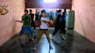 Aaj ki party | salman khan | mika singh | bajrangi bhaijaan dance